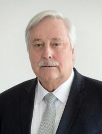 Denis Dare